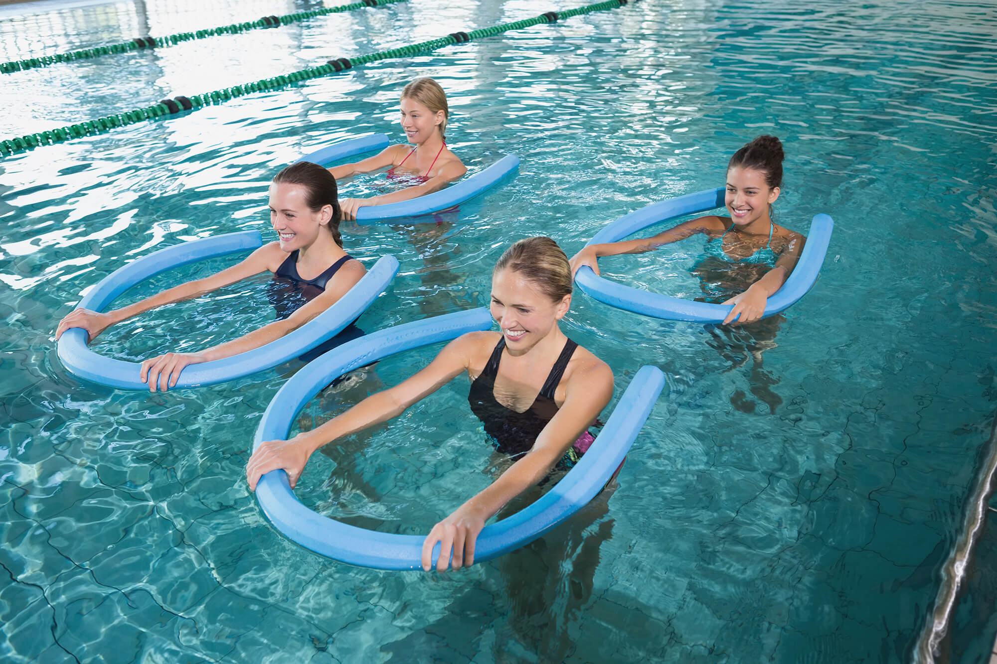 aquamore-piscine-aquafitness