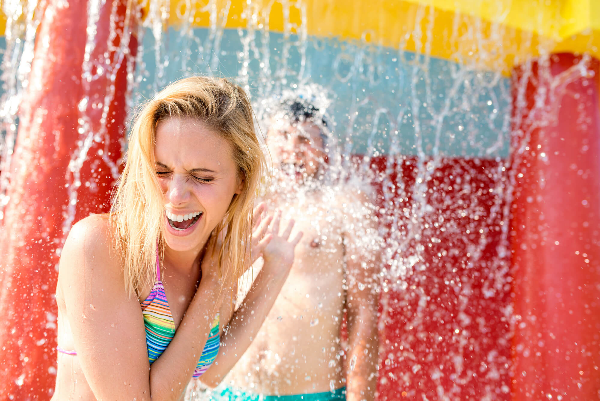 aquamore-piscine-spray-park