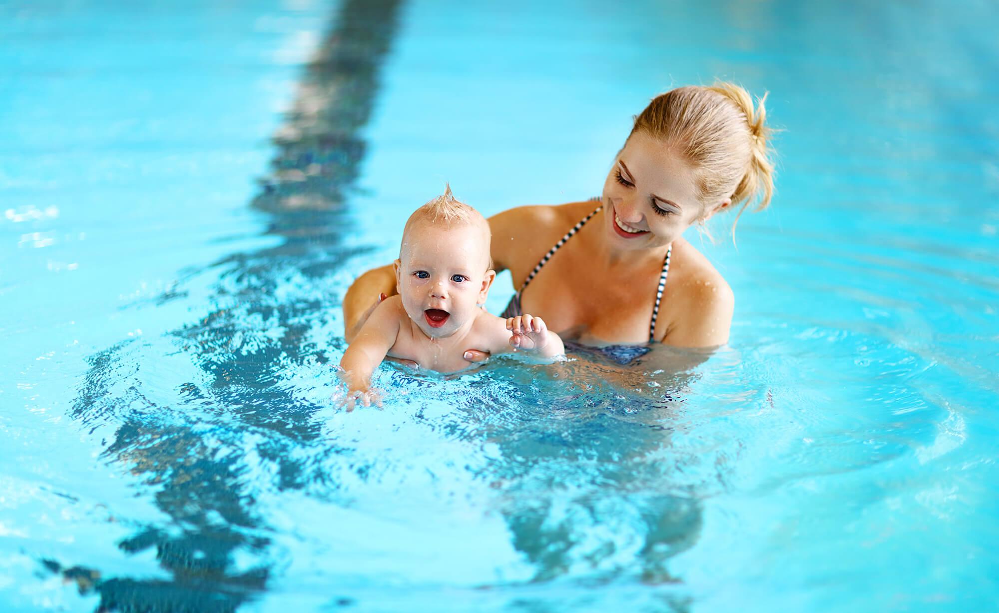 aquamore-piscine-2